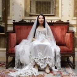 7 Deaths of Maria Callas - Bayerische Staatsoper - München
