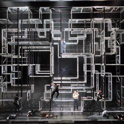 Fidelio – Bayerische Staatsoper – München – 2010