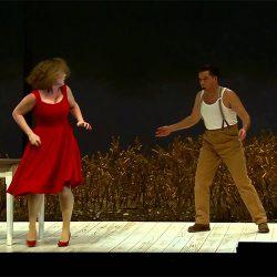 Jenufa – Deutsche Oper – 2014