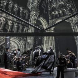 Macbeth- Bernd - Uhlig-Berlin-2018