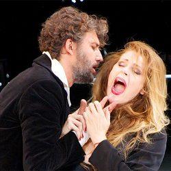 Manon Lescaut – Bayerische Staatsoper – München – 2015