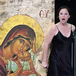 Medea in Corinto – Bayerische Staatsoper – 2010