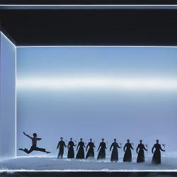 Der Messias – Mozartwoche – Salzburg – 2020