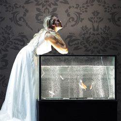 Rusalka – Bayerische Staatsoper – 2010