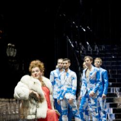 Platée-theater-an-der-wien-wien-2020